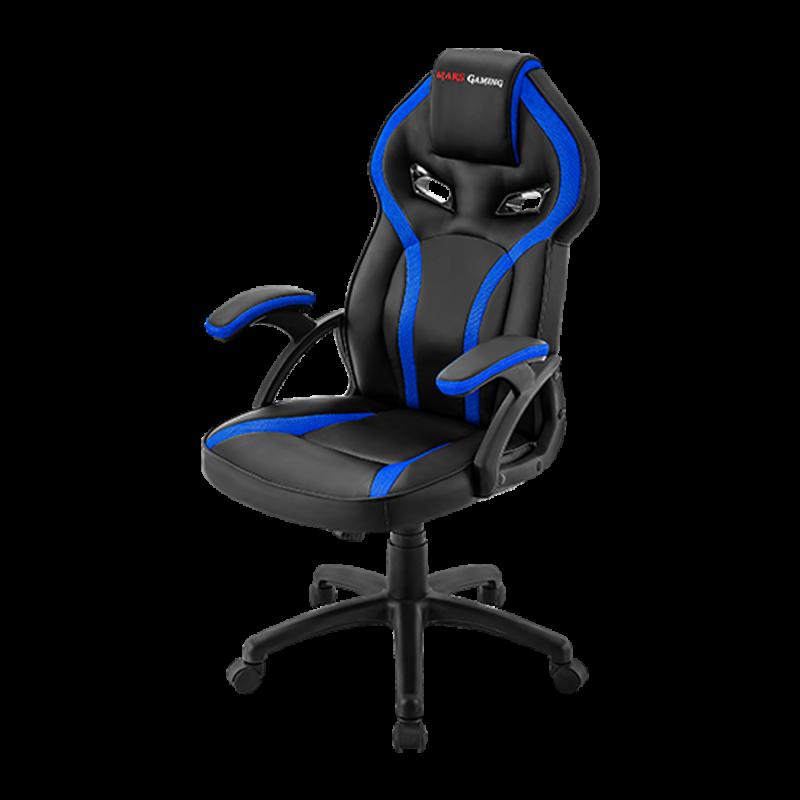 Mars Gaming MGC118 (Azul)