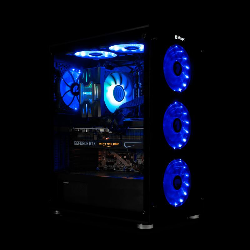 Pro Gamer | Streamer