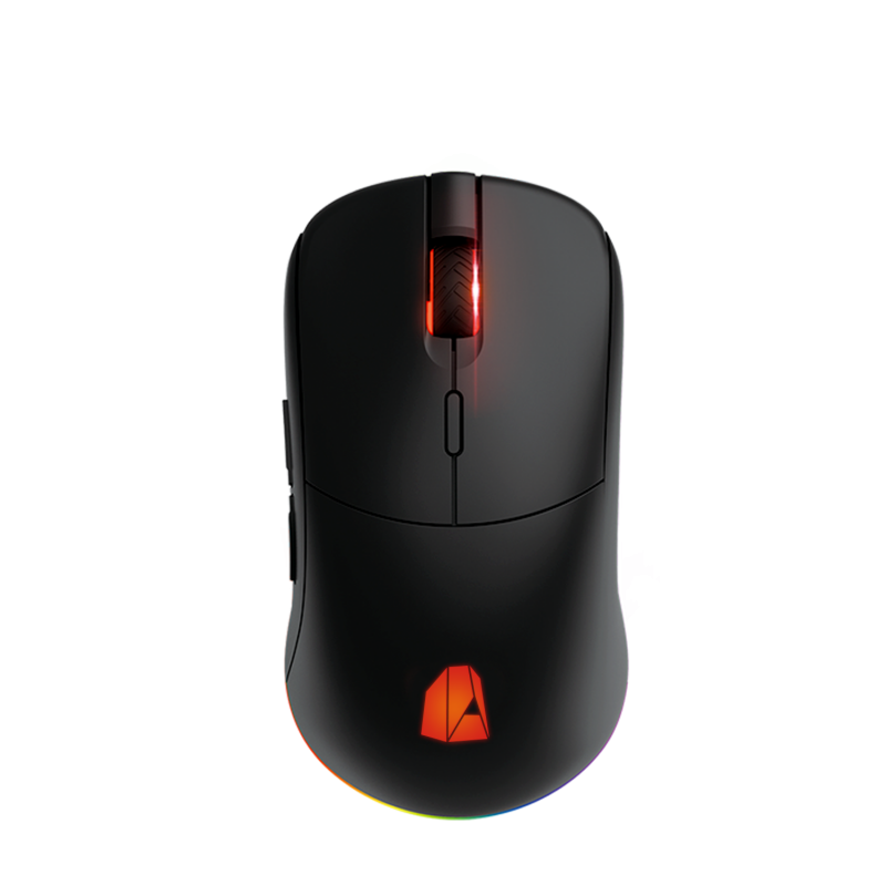 Ratón NM1 Pro Nitropc