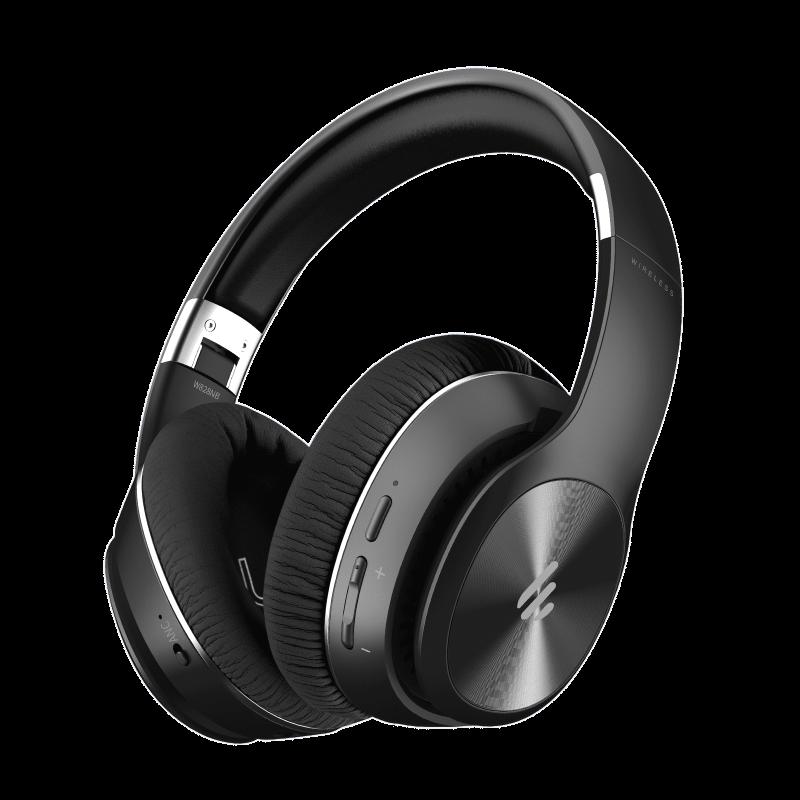 Edifier W828NB Bluetooth ANC