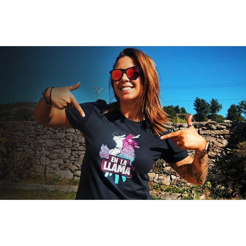 Patty Dragona | Youtuber