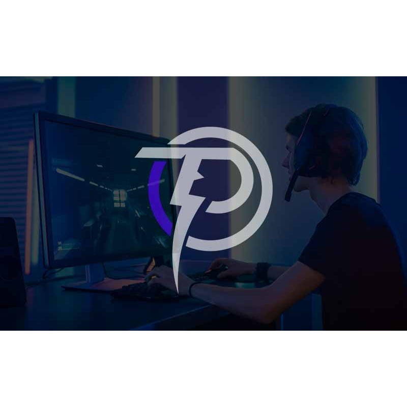 Pr3sence Gaming | E-Sports