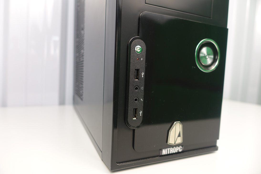 Los ordenadores perfectos para el hogar: la gama PC Home.