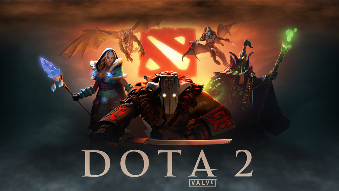 Comienza The International 2016 de Dota 2