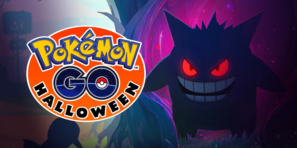 pokemon-go-halloween-1