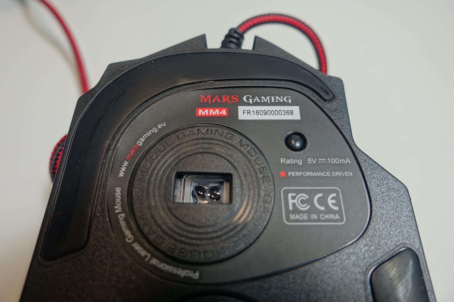 mm4-12