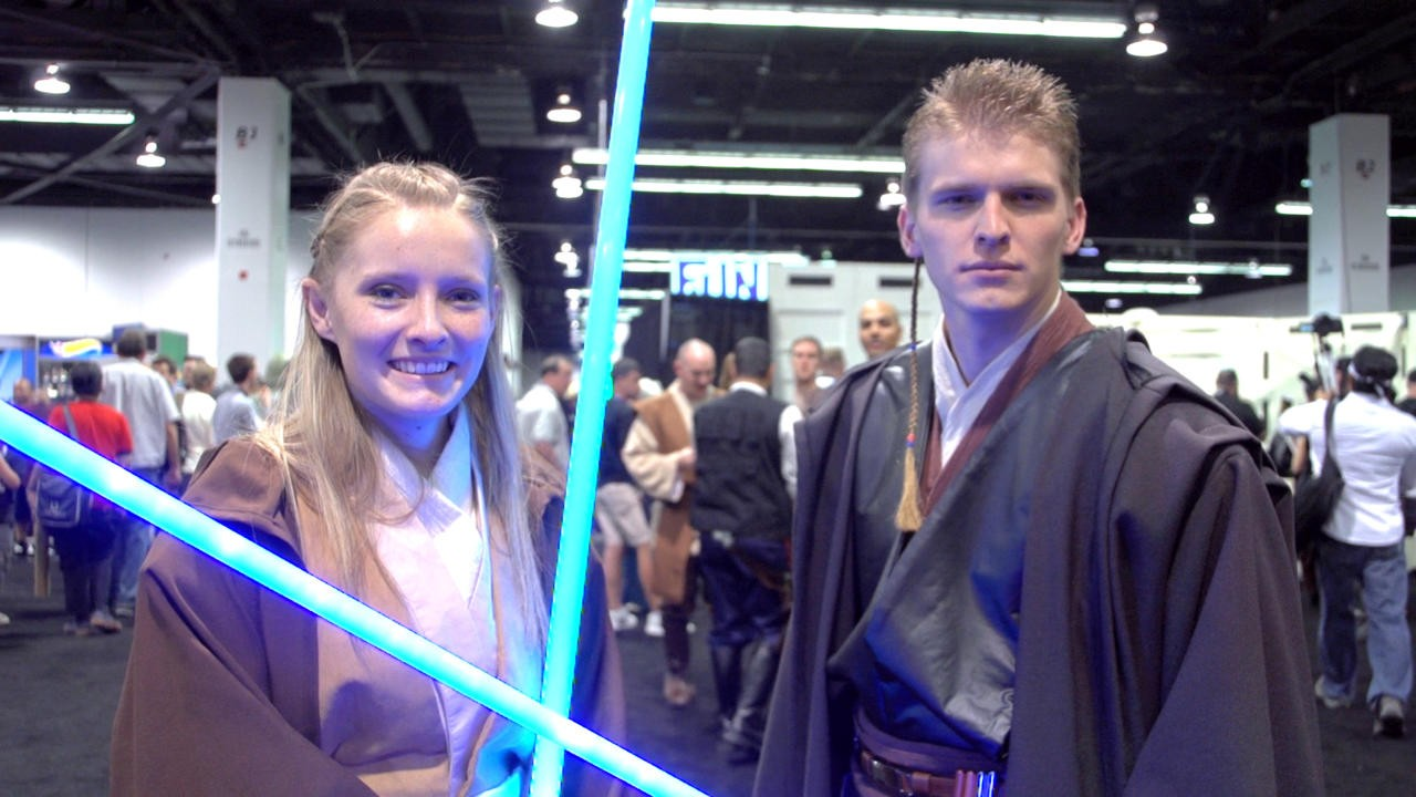 107588.alfabetajuega-star-wars-celebration-2-200415