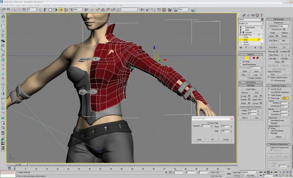 3d-game-design-software-autodesk-3ds-max