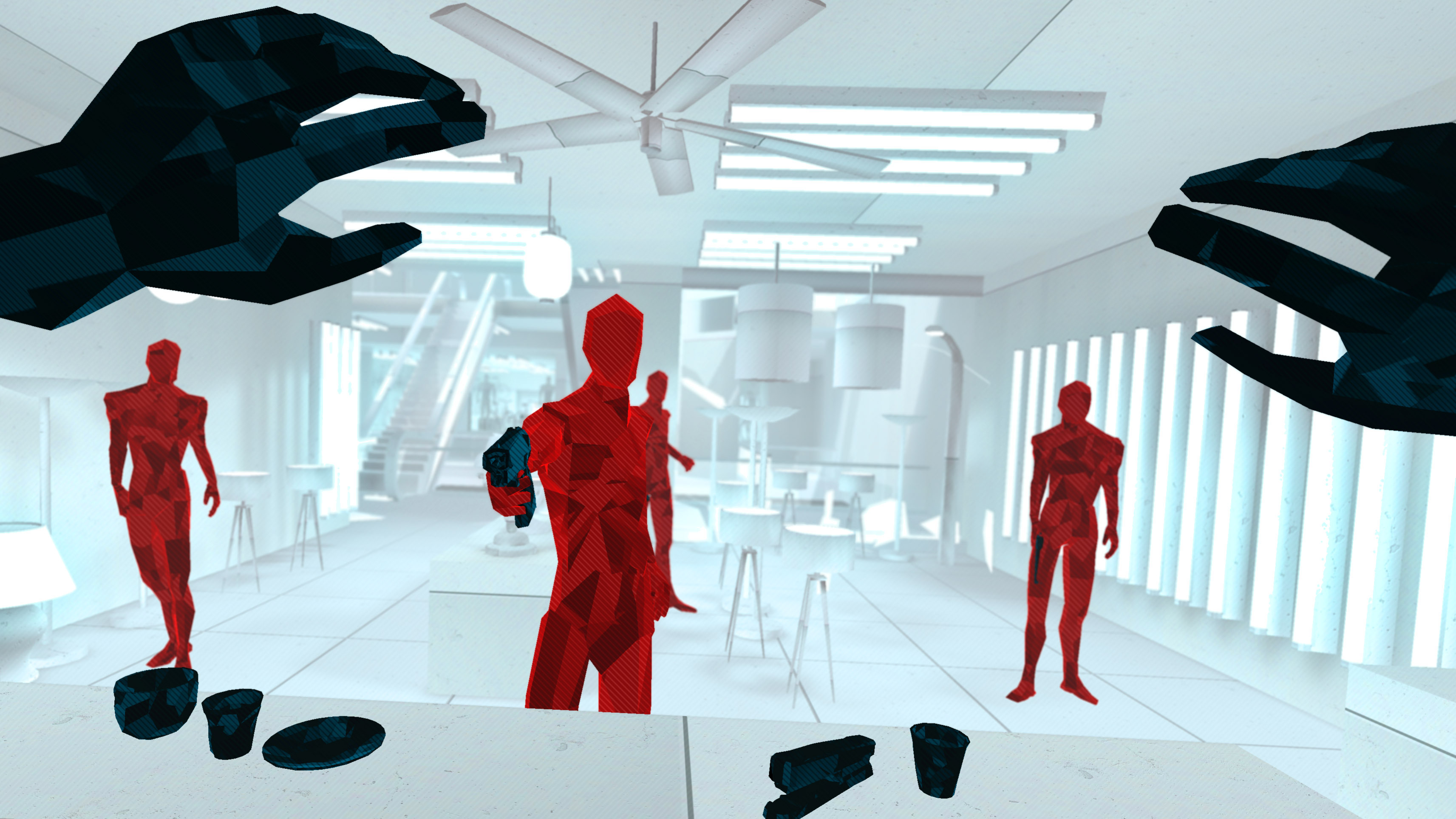 Superhot-VR-3--pc-games