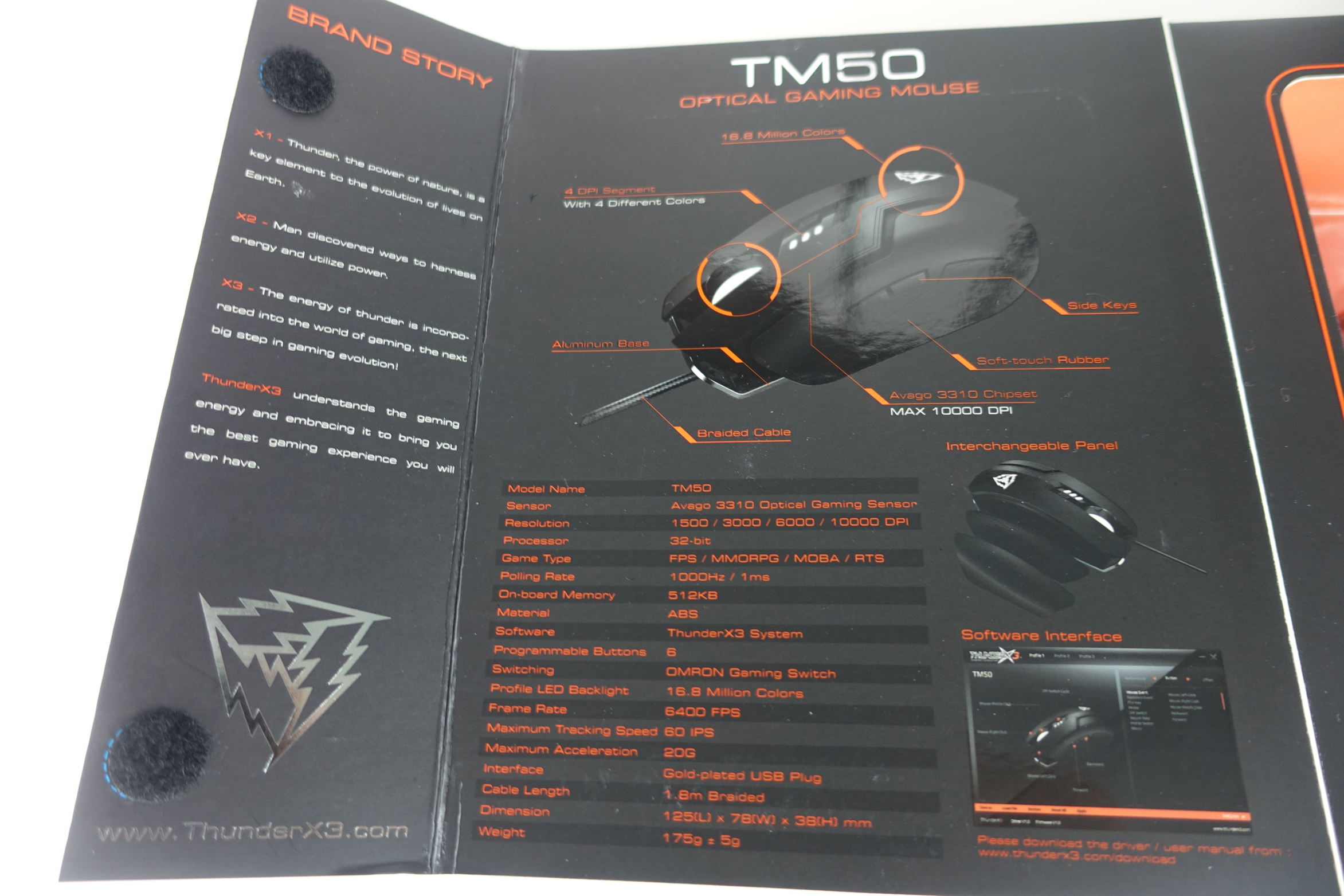 TM50-6