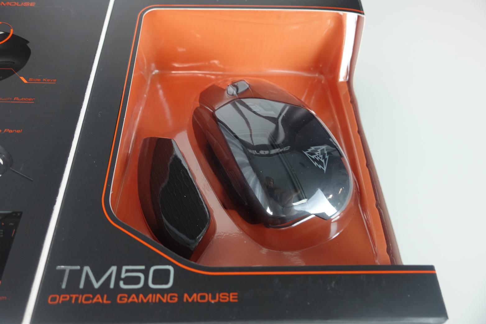 TM50-8