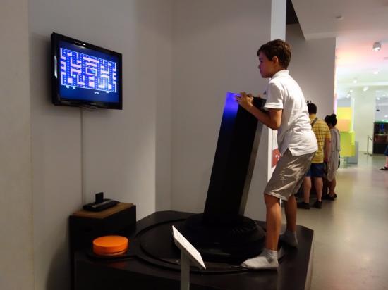 computerspielemuseum (1)