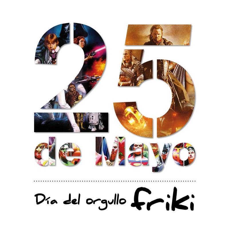 orgullo_friki1