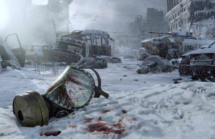 E3 2017: Los mejores juegos que llegarán a PC