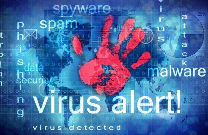 Cómo detectar, evitar y eliminar virus y malwares