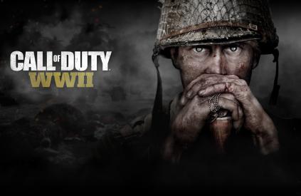 beta de Call of Duty: WWII en PC