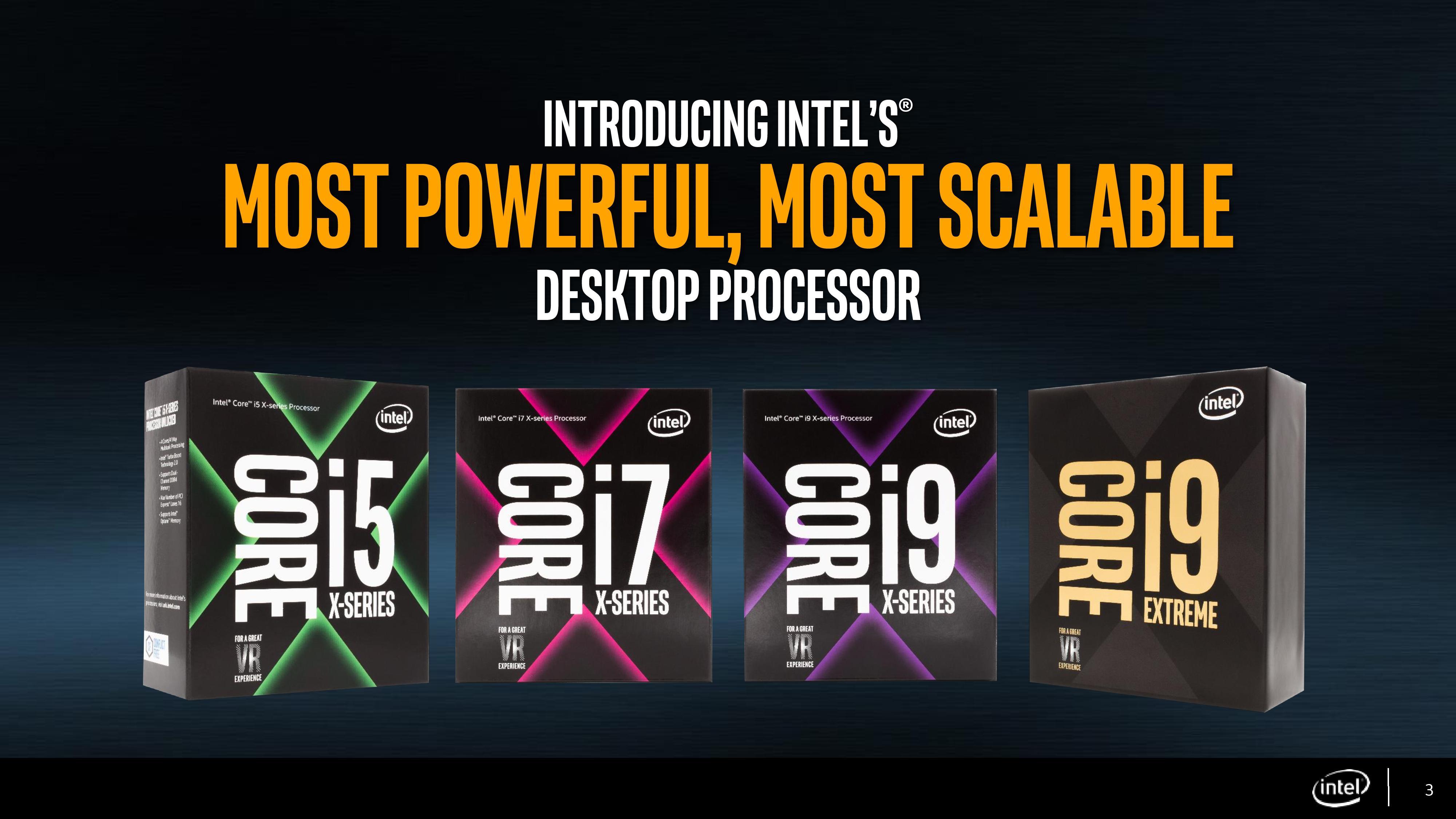 ¿Las GPUs reemplazarán a las CPUs?