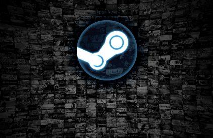 éxito de Steam