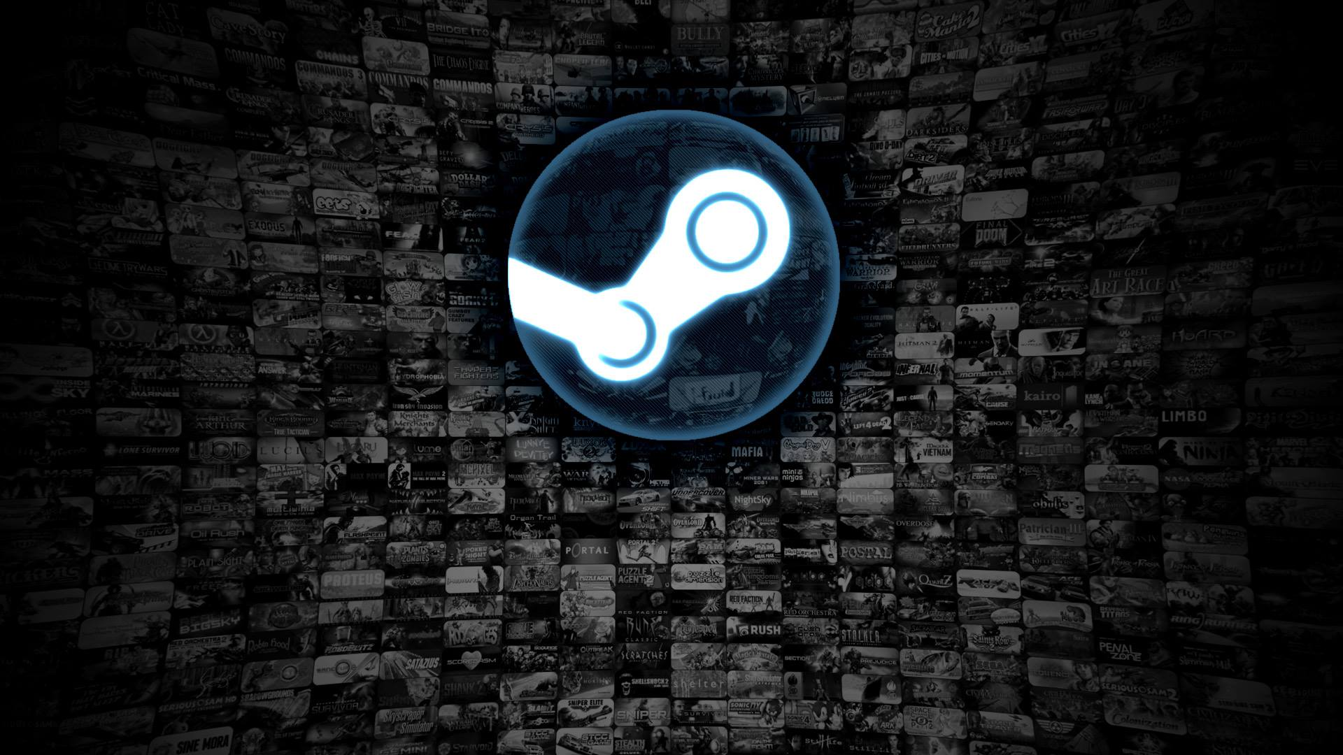 éxito de Steam