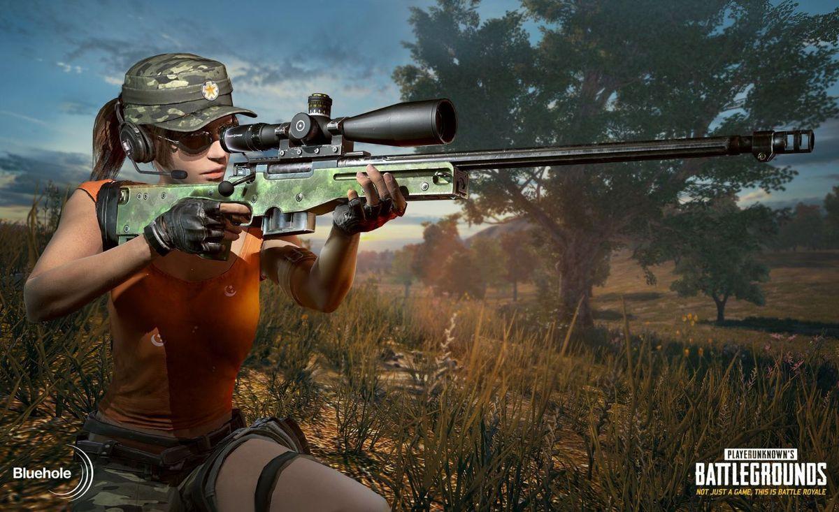 China prohibirá uno de los juegos más populares del momento.