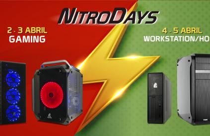 NitroDays