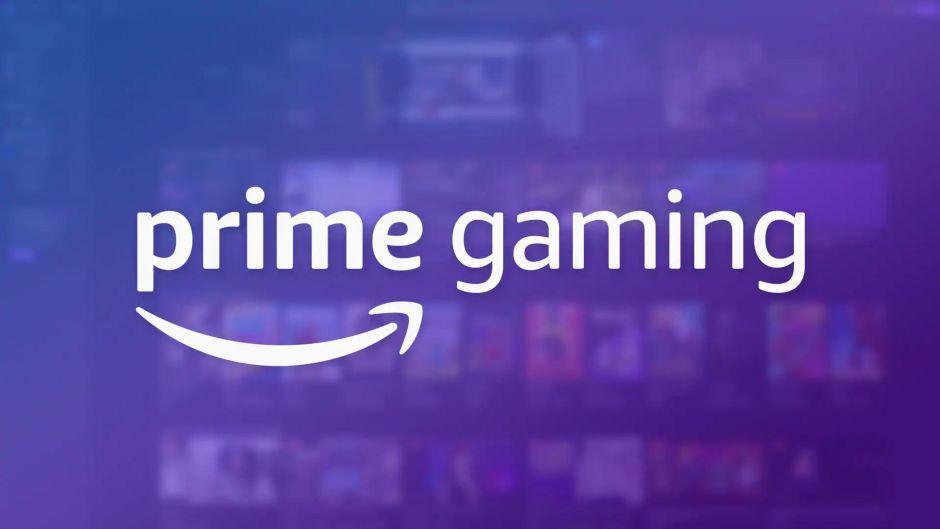 Juegos baratos y gratis para PC