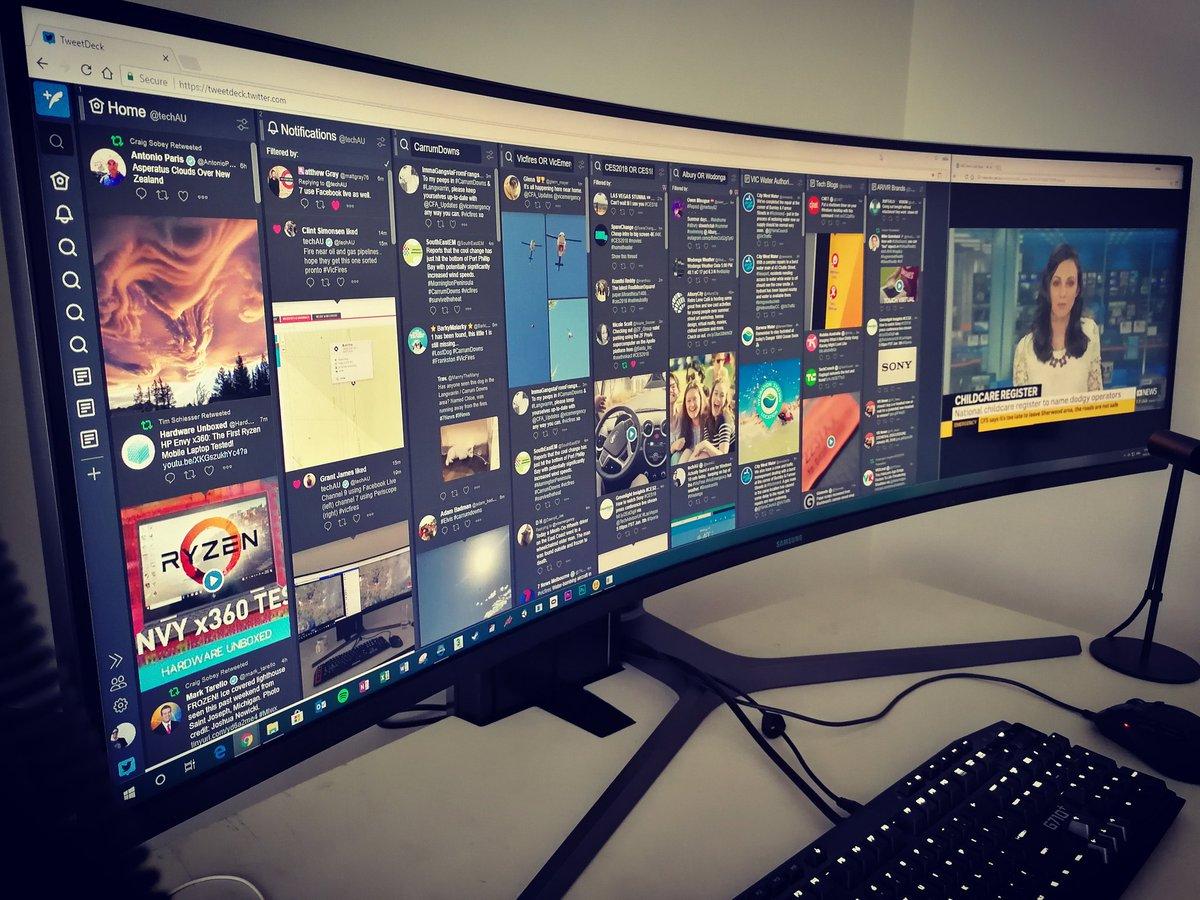 Monitores aconsejados para gaming: todo lo que necesitas saber.