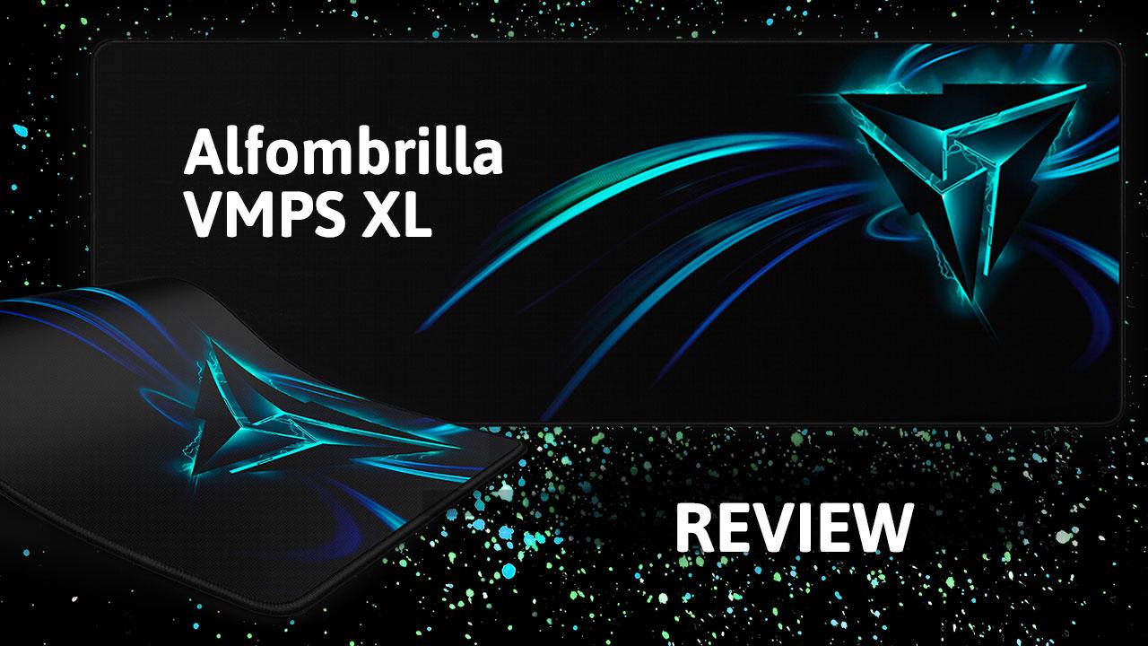 VMPSXL de Thunder X3