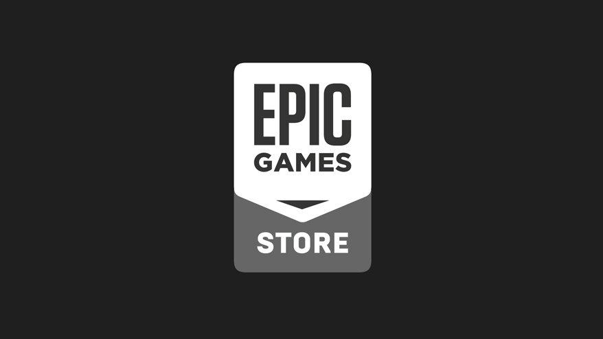Dónde encontrar juegos baratos y gratis para PC