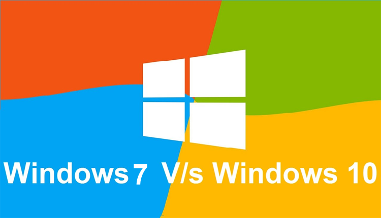 Como tener actualizado Windows 10