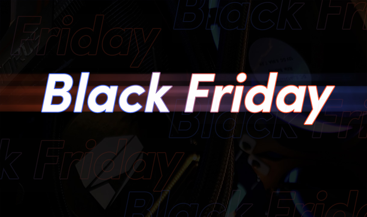 Black-friday-blog