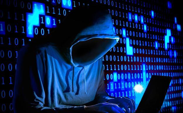 Clearnet, Dark web y Deep web