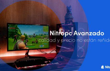 Nitropc Avanzado