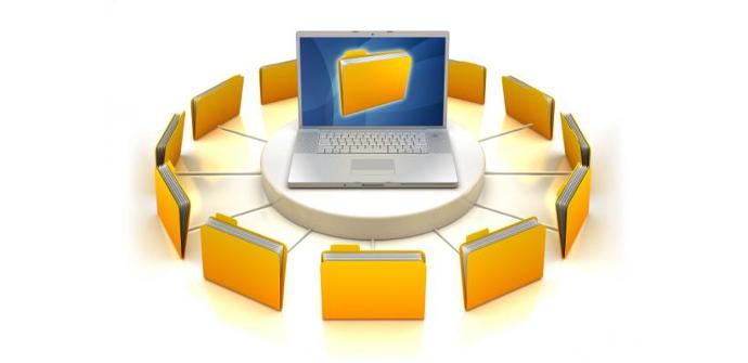 Cómo tener tu PC ordenado
