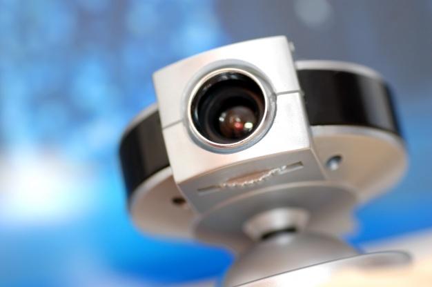 Qué webcam elegir para streaming y videollamadas.