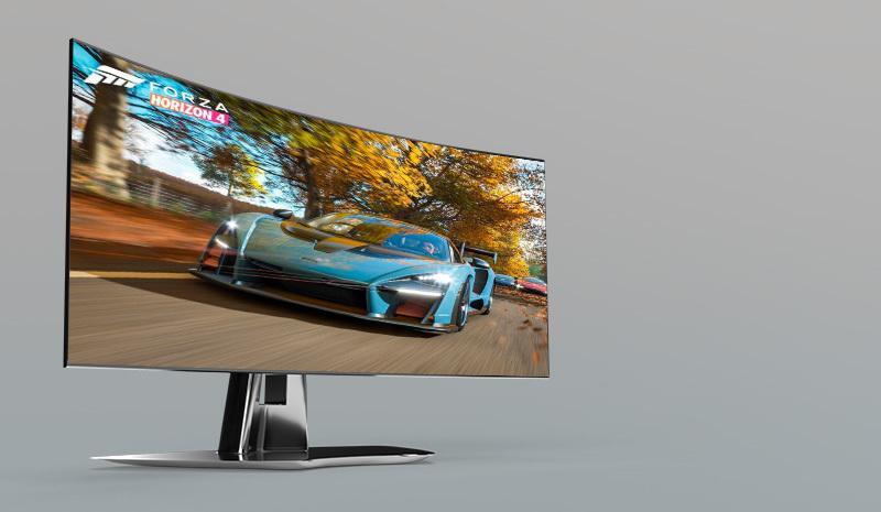 Televisor vs monitor