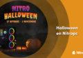 Halloween 2020 Nitropc