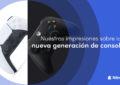 PS5 vs Xbox Series X: nuestras impresiones sobre la nueva generación de consolas.
