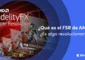 ¿Qué es el FSR de AMD?